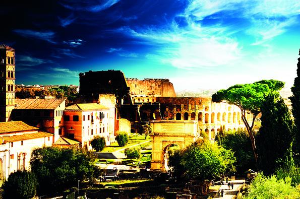 Colosseum_OK