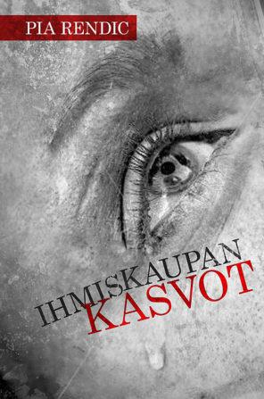 Ihmiskaupan-kasvot-KANNET-v2