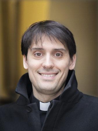 Marco Pasinato