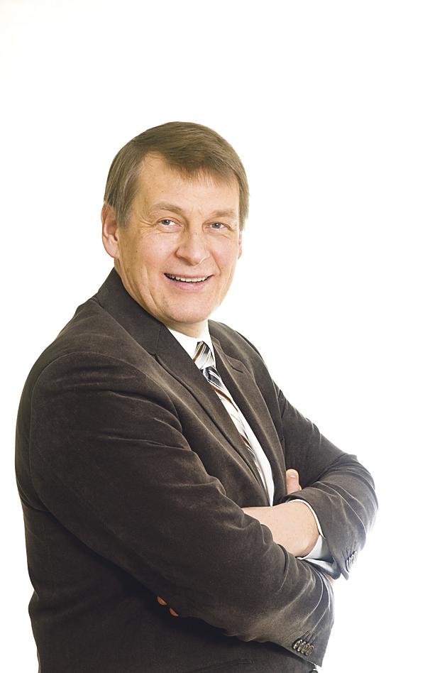 Niilo Räsänen